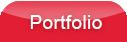 bouton portfolio