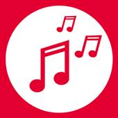 Musique et bruitages