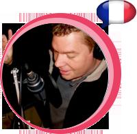 Christophe Planquart