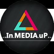 InMediaUp