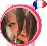 Emmanuelle Simonney