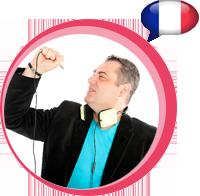 Fréderic Montout