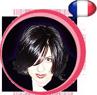 Lisa Labouheure
