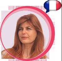 Florence Peyret